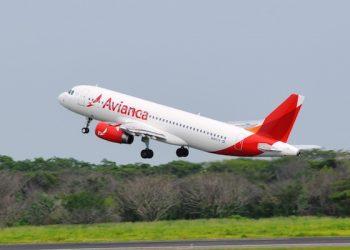 Nicaragua pasará navidad sin vuelos, líneas aéreas podrían volver a volar hacia el país hasta enero. Foto: Internet.