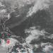 IOTA con probabilidades de fortalecerse en huracán intenso en 48 horas