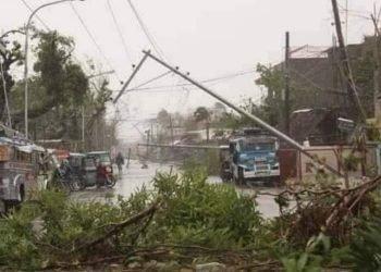 Cosep insta al gobierno a reparar caminos productivos. Foto: Sinapred.