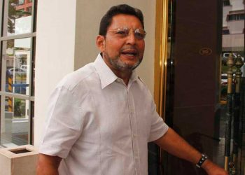Régimen discutirá reformas electorales y tributarias antes de mayo, confirma Bayardo Arce