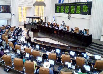 Ortega manda a reformar «de urgencia» el presupuesto 2020 que ya gastó. Foto: Internet.
