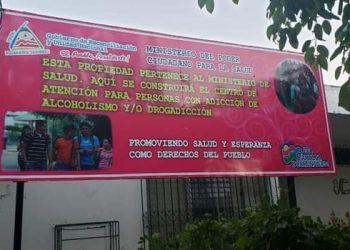 Cisas: «Esta nueva acción del régimen en una muestra que no existe derecho a defender derecho» . Foto: Artículo 66 / Cortesía