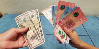 Salarios y poder de compra