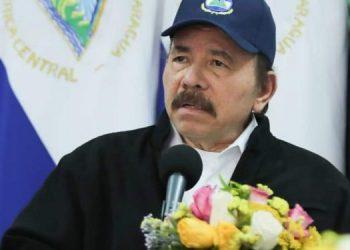 De «Maniobras ridículas» califican ley de Ortega para quitarse del camino a opositores