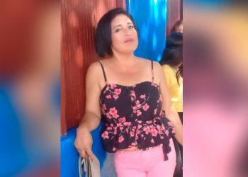 Dictadura mantiene en ascuas a familiares de matagalpina María Esperanza Sánchez