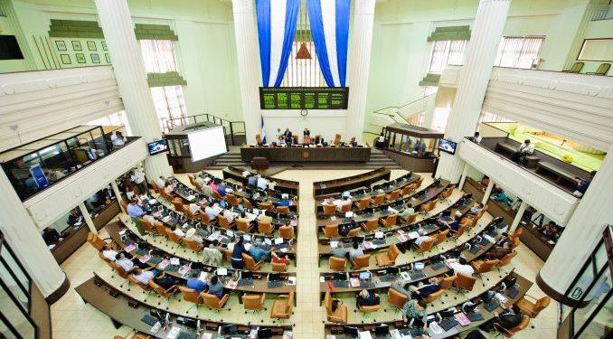 Asamblea Nacional aprueba convocatoria para elegir magistrados electoralesordinaria de diputados en pleno receso parlamentario. Foto: Internet.