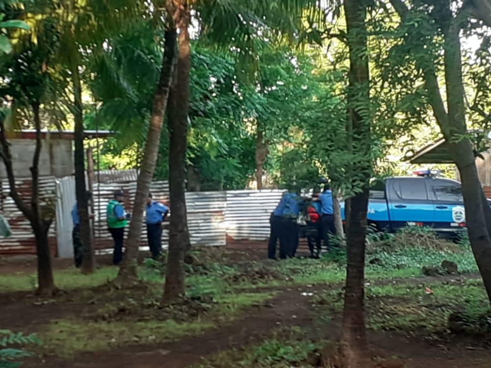 Dictadura recrudece hostigamiento y receta «casa por cárcel» a opositores. Foto: Cortesía.