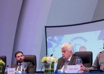 Nicaragua intensifica campaña «ilusoria» de la vacuna rusa Sputnik V . Foto: CCC.