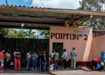 Observatorio Ciudadano reporta repunte del COVID-19 con 90 nuevos casos y 20 fallecidos en una semana Foto: Internet.