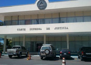 ¿Qué implicará la reforma al Código Procesal Penal de Nicaragua?. Foto: Internet.