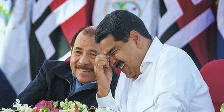 Nicaragua otra vez aplazada en temas de transparencia: la ubican como el tercer país más corrupto de Latinoamerica. Foto: Internet.