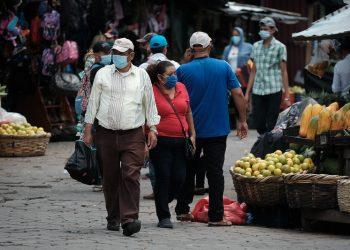 Minsa reporta 6,445 víctimas por COVID-19 Y 173 decesos