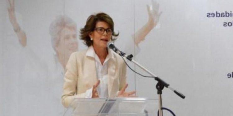 Nadie le hace sombra a Cristiana Chamorro: Arrasa como favorita en las encuestas