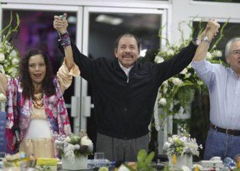 Con esa ley, Nicaragua se colocará fuera de las normas internacionales establecidas para prevenir el lavado de dinero, lo que podría causar el cierre de las relaciones entre bancos europeos, estadounidenses y los bancos locales