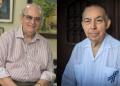 Carlos Tünnermann y Fabio Gadea lideran Comisión para unificar a la oposición