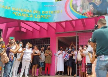 Carlos Fernando Chamorro: «La dictadura ha erigido un monumento al crimen a la libertad de prensa». Foto: El 19 Digital