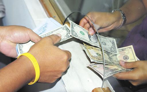 Cosep: «Reforma a Ley de Consumidor promovería practicas que incitarían al lavado de dinero» . Foto: Artículo 66 / Tomado de internet