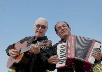Carlos Mejía Godoy rechaza «confiscación» de sus canciones y advierte a la dictadura que no confiscarán su pasión por una Nicaragua libre. Foto: END.