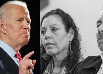 Departamento de Estado de los Estados Unidos afirma que Ortega está llevando al país hacia una dictadura