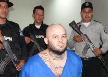 Magistrados de la CSJ rechazan recurso de casación en favor del preso político Jaime Navarrete. Foto: Tomada de internet