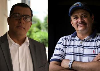 Félix Maradiaga y Medardo Mairena, los favoritos de los jóvenes para ser Presidentes, según CID Gallup