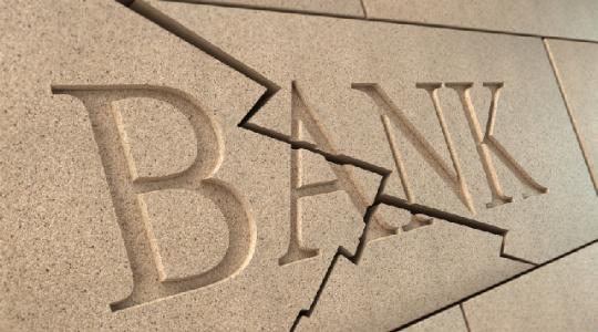 Reforma a Ley del Consumidor para «resucitar a sancionados» entra en vigencia. Foto: Referencial.