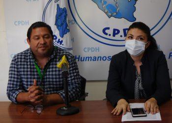 Programan audiencia de apelación en favor del periodista David Quintana. Foto: Cortesía