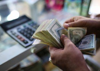 Reforma a Ley del consumidor pone en riesgo las remesas y a las mipymes, afirma Amcham. Foto: La Prensa.