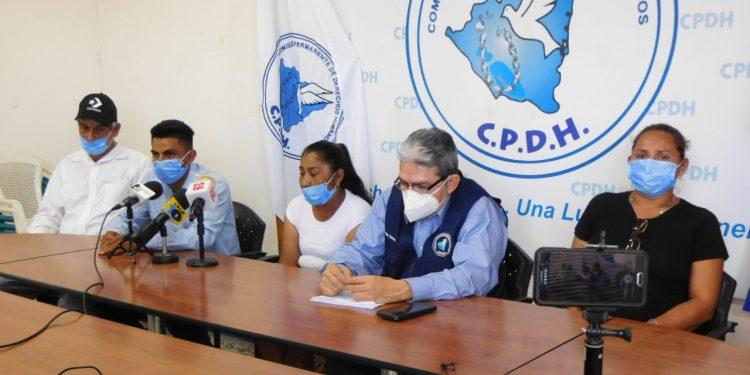 ¿Por qué este problema lo hacen tan «serio»? cuestionan familiares de víctima del accidente de Manuel Urbina Lara