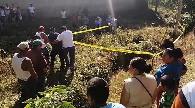 Continúa incremento de Femicidio en Nicaragua: 19 mujeres asesinadas en el año. Foto: RRSS.