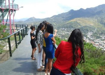 Alertan de violaciones de mujeres mediante uso de drogas en Matagalpa. Foto: Gobierno.