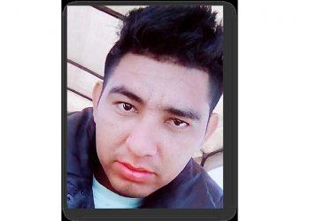 Capturan al presunto autor de femicidio en San Fernando, Nueva Segovia.