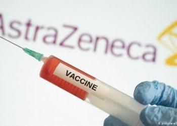 """OPS: «Vacuna de AstraZeneca no estamos entregando porque están pendientes últimas revisiones"""". Foto: tomada de internet"""