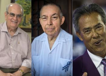 Comisión de Buena Voluntad califica de «zarpazo a la dignidad reformas» electorales de la dictadura