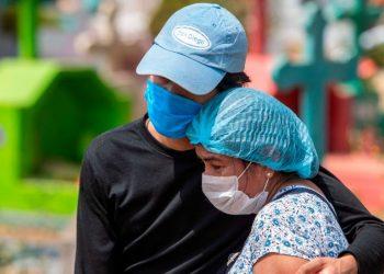 Unidad Médica denuncia que el régimen sigue sin acatar recomendaciones ante el COVID-19