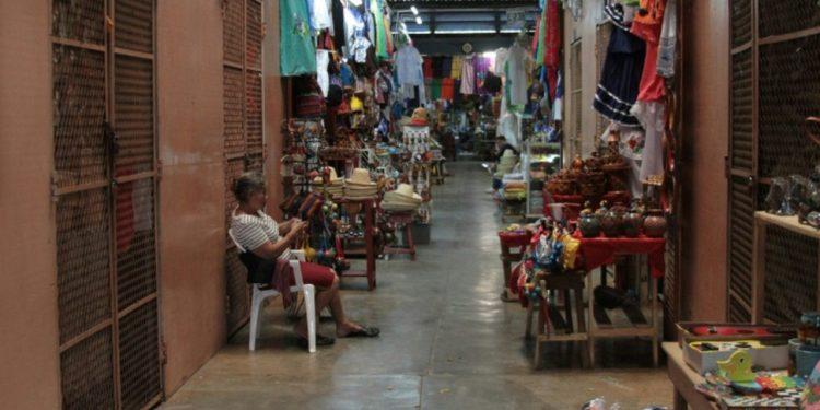 Nicaragua, el segundo país de mayor riesgo para los negocios en América Latina. Foto. Artículo 66.