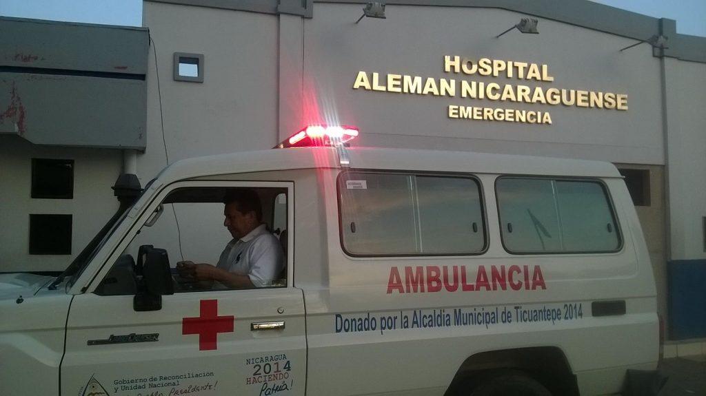 Gobierno centraliza cobros por servicios relacionados a la salud en la nueva Autoridad Nacional de Regulación Sanitaria. Foto: Internet.