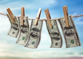 Nicaragua sigue vulnerable al lavado de dinero y el narcotráfico. Foto: Internet.