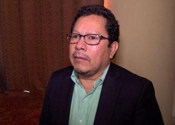Miguel Mora deplora que CxL no asistiera a primer encuentro propuesto por PRD