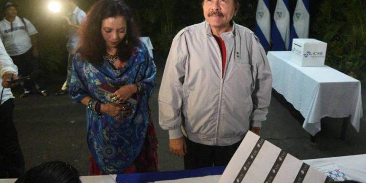 Comisión de Buena Voluntad califica de «zarpazo a la dignidad» las reformas electorales de la dictadura. Foto: Internet
