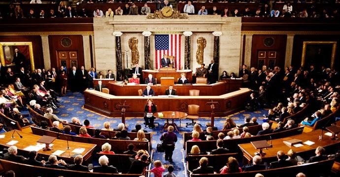 Senadores norteamericano proponen hoy Ley bipartita «Renacer» contra la dictadura Ortega-Murillo. Foto: Internet.