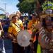 Managua prepara el «último adiós» al Cacique Mayor de Santo Domingo