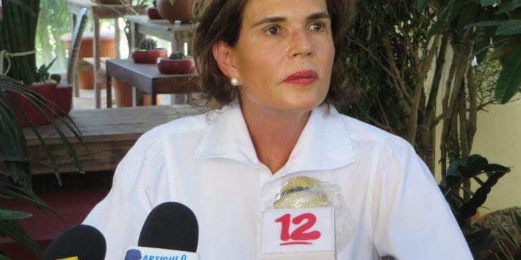 Sector privado denuncia persecución política contra Cristiana Chamorro y advierte más pobreza y desempleo. Foto: Noel Miranda/ Artículo 66.