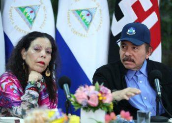Paramilitares destruyeron inversión de empresa de EE. UU. y ahora el régimen de Ortega enfrenta demanda