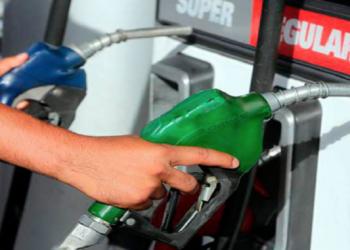 Junio inicia con fuerte incremento en el precio de los combustibles