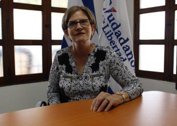 Alianza Ciudadana, lista para elegir al candidato o candidata de la casilla 15. Foto: CxL.