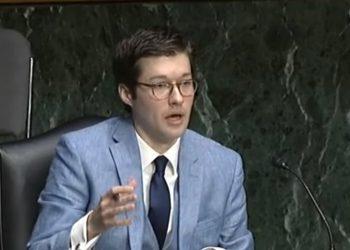 Instan a EE.UU. reconsiderar DR-Cafta con régimen de Nicaragua por crímenes de lesa humanidad. Foto: Internet.