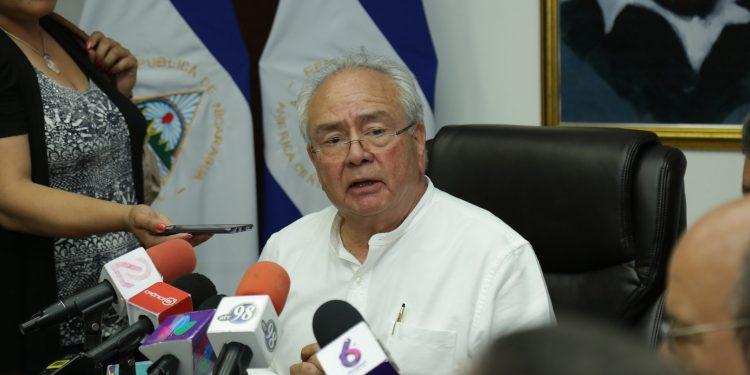 Ortega reformará Ley de la Asamblea para desaforar a diputados con procesos judiciales