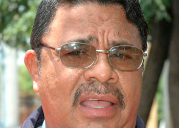 Gran Bretaña «sancionó por corrupto» al tesorero de Daniel Ortega. Foto: END