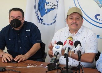 Movimiento Campesino se une a la ALN para proponer magistrados electorales. Foto: Noel Miranda/Artículo 66